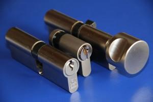 Profilzylinder-Schlüsseldienst Stuttgart hilft