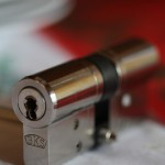 BKS-Janus-45-Zylinder-Sindelfingen-Sifi