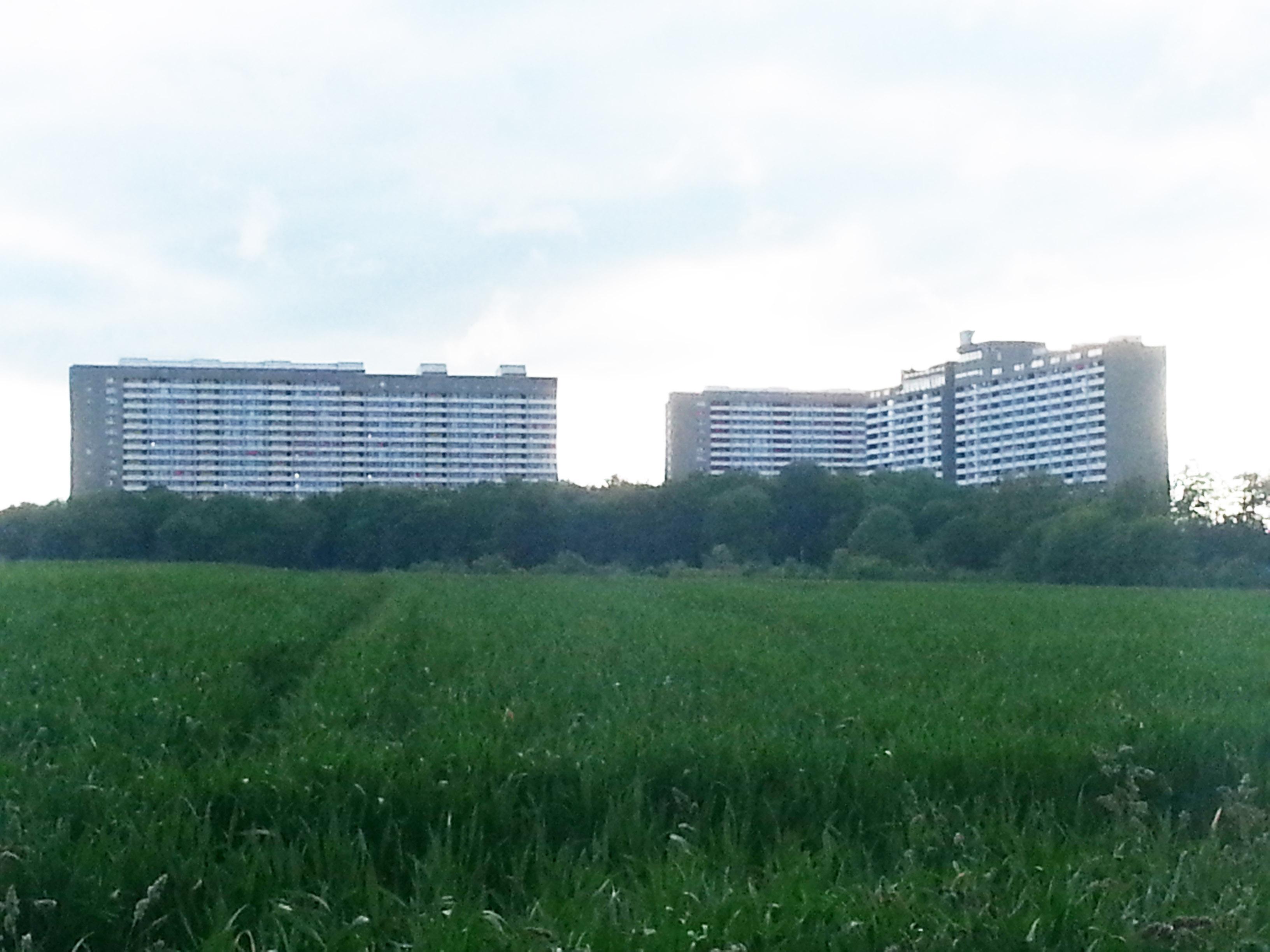 Stuttgart Assemwald- Schlüsseldienst Stuttgart hilft