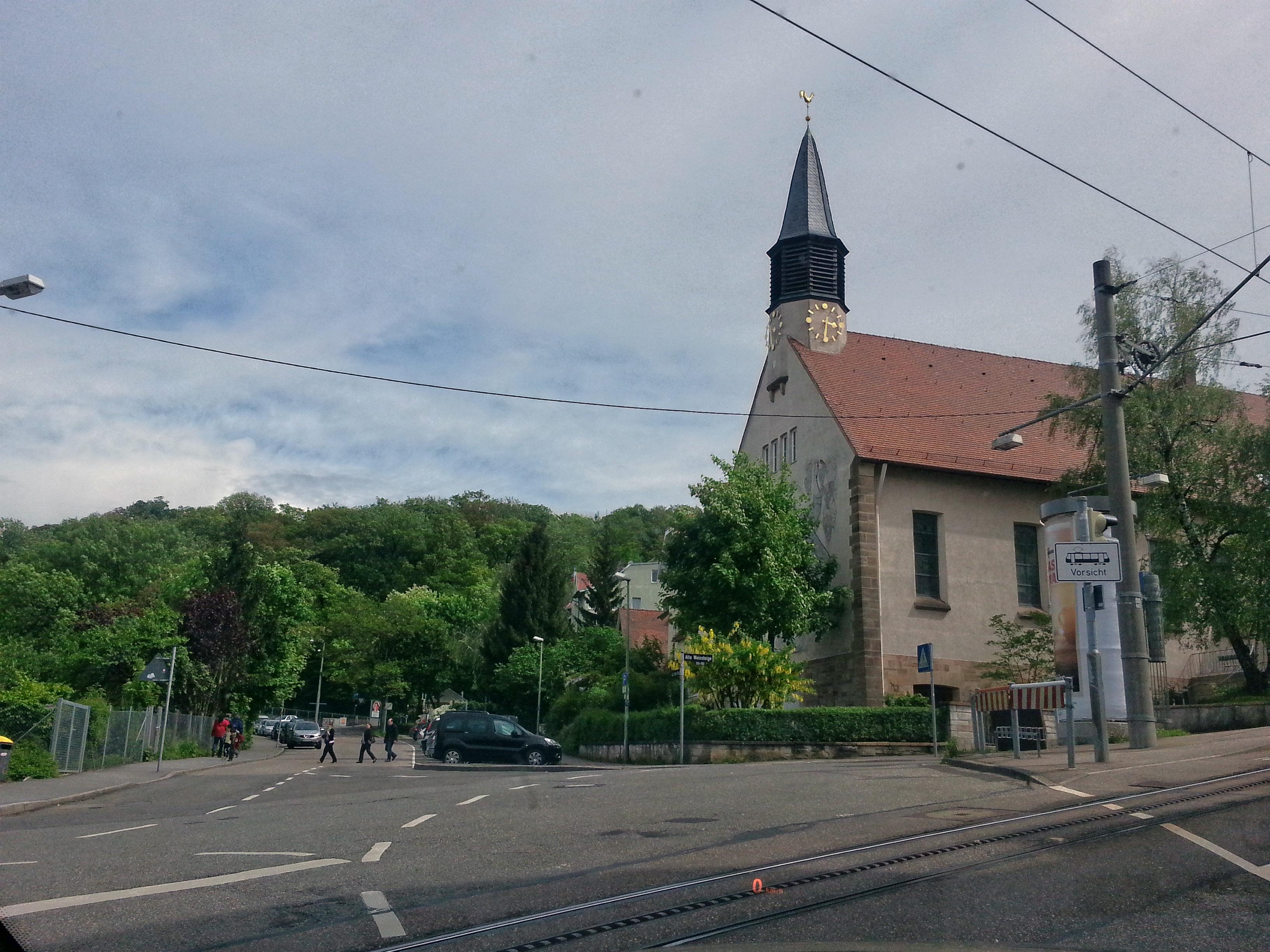 Auf-Dem-Haigst-Stuttgart-Süd