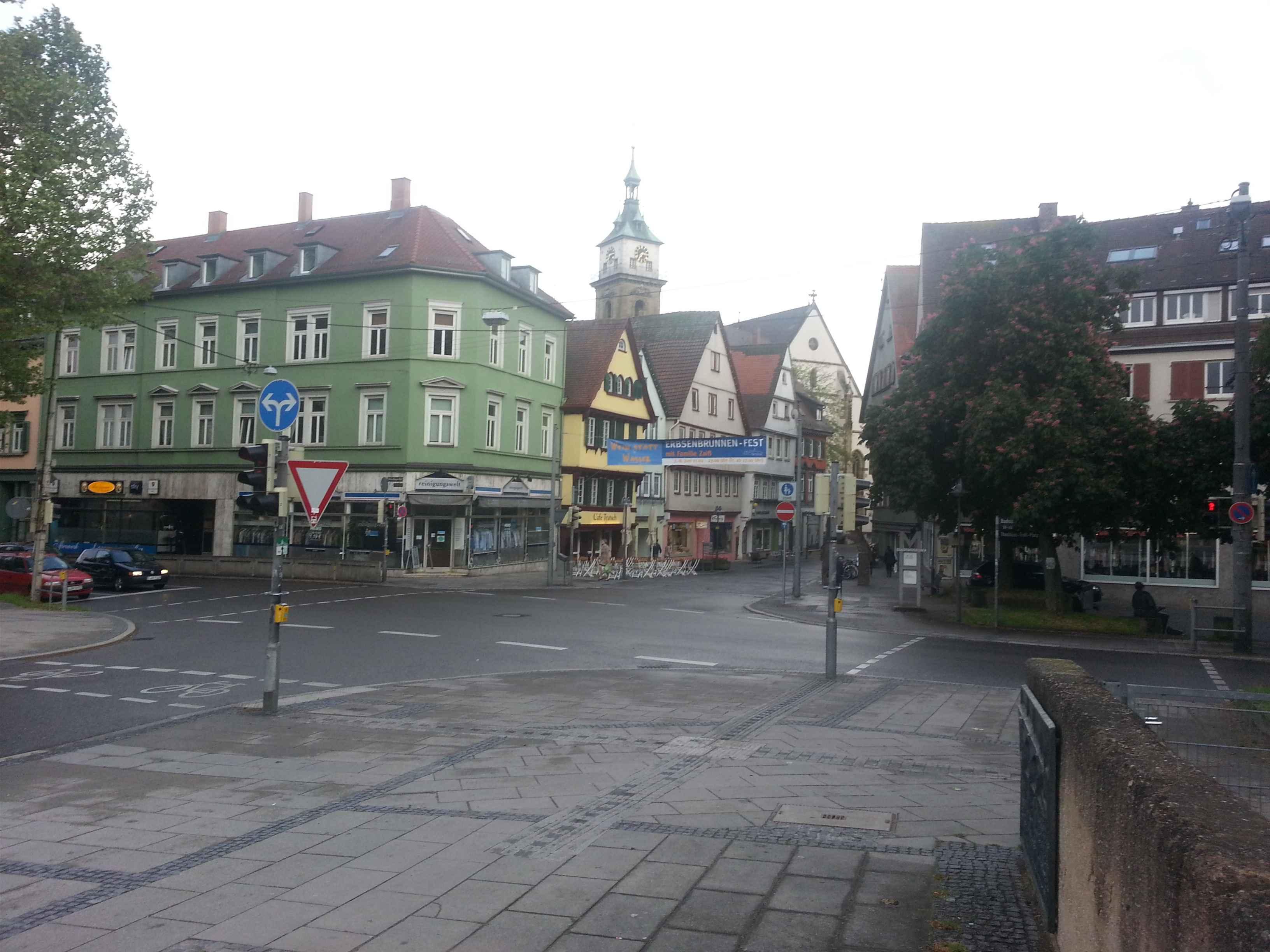Bad-Cannstatt-Stuttgart-Schlüsseldienst-hilft_1