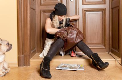 24h t r ffner schl sseldienst stuttgart m hringen auch vaihingen rohr schl sseldienst. Black Bedroom Furniture Sets. Home Design Ideas