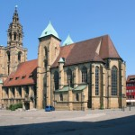 Schlüsseldienst für Heilbronn