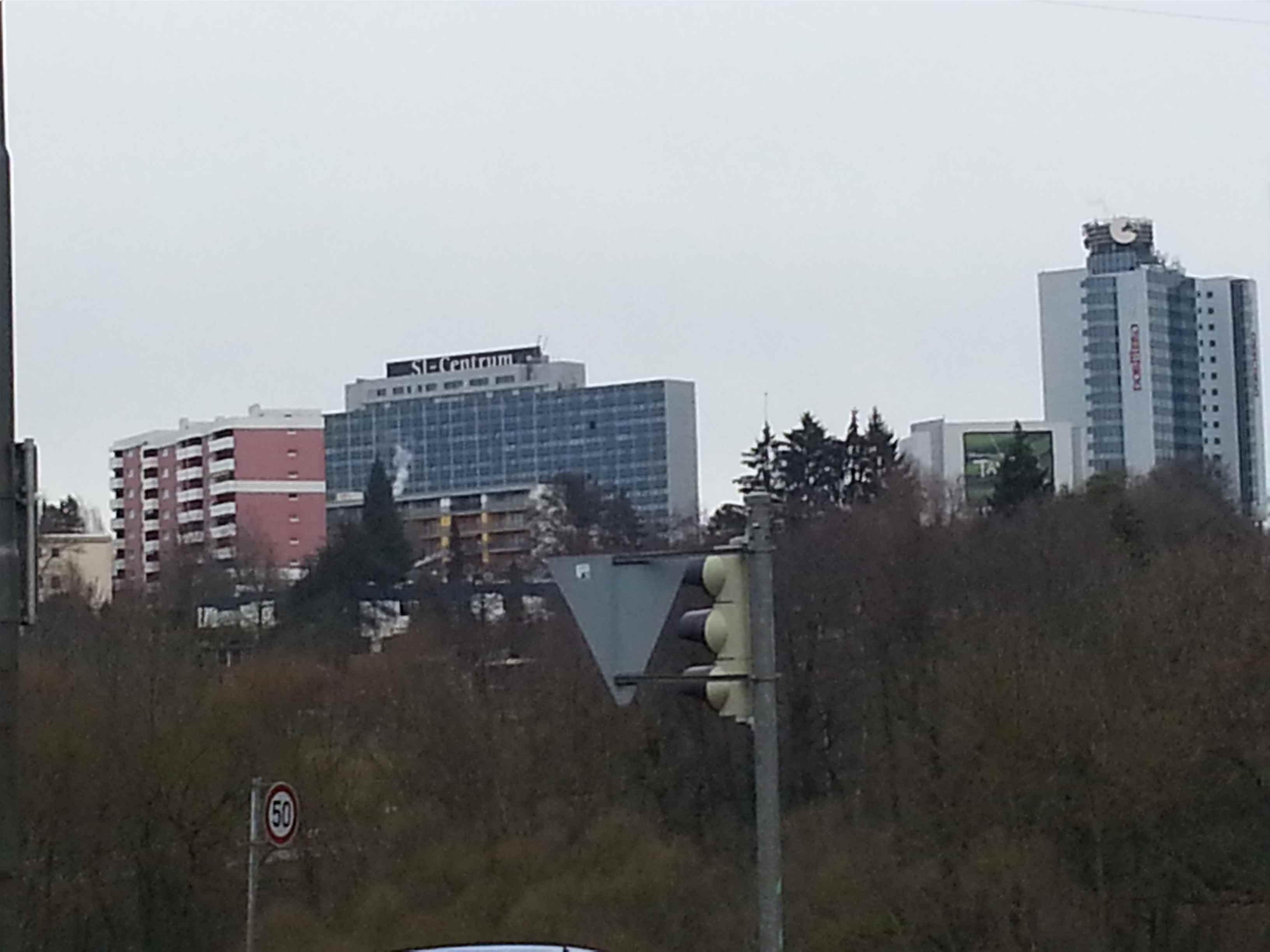 Schlüssdienst Stuttgart Möhringen