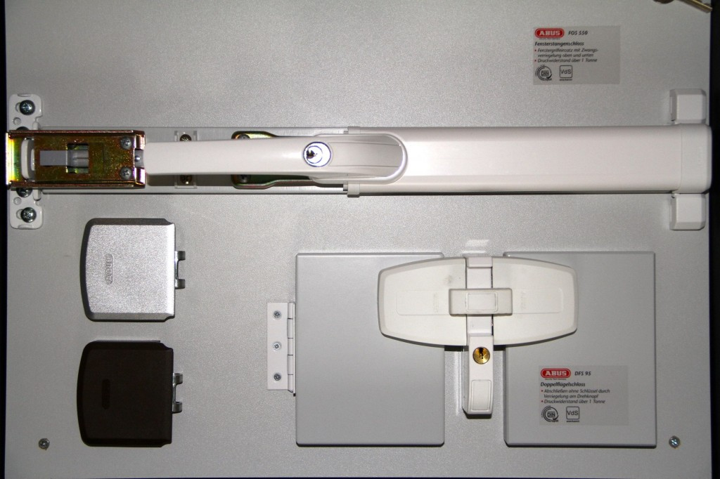 Fenster-Sicherung-2