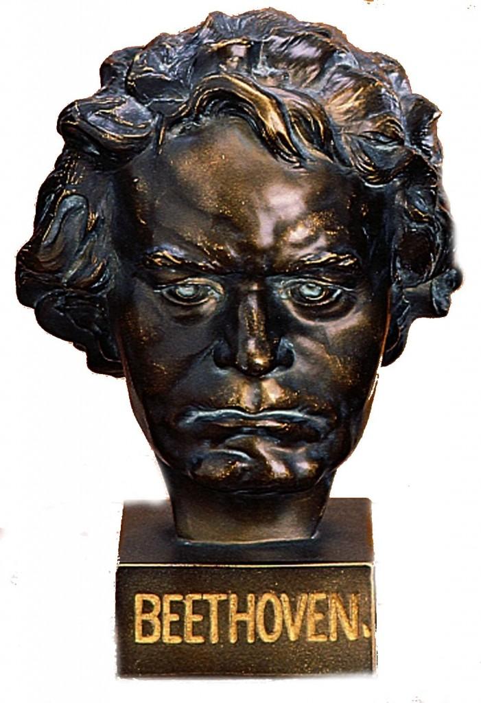 Beethoven-61908B