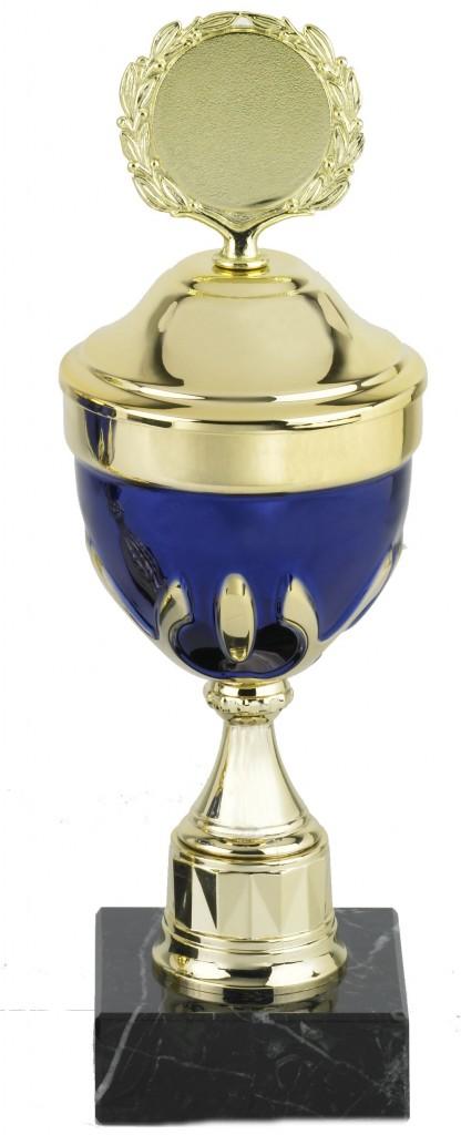 Pokal-1530