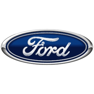 ford-logo-vector-01